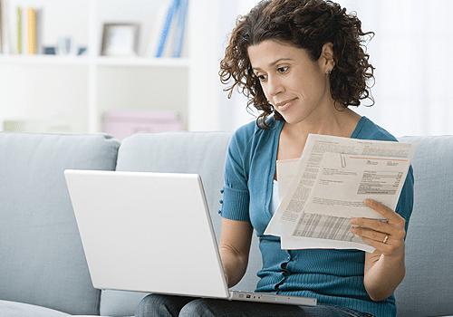 SEIU Student Loan Refinance Program
