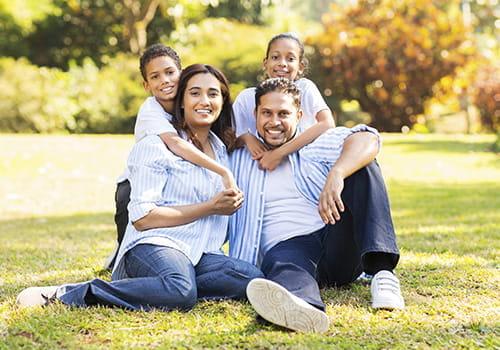 Programa de Seguro de Vida a Término Grupal SEIU