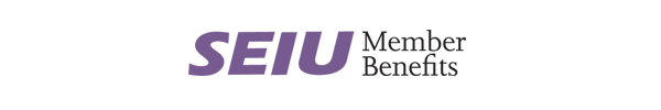 seiumb logo